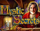 Играть без регистрации в Mystic Secrets