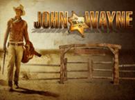 John Wayne от Playtech – азартная игра с большим ассортиментом бонусов