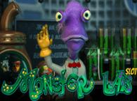 Monster Lab от Evoplay – лучший выбор онлайн-слота для новичков