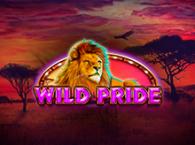 Wild Pride от Booming Games – игровой онлайн аппарат для реальных побед